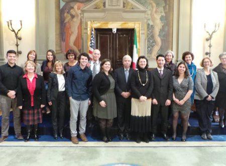 Fulbright e la cooperazione Usa – Italia per borse di studio in America