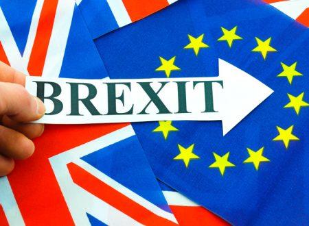 Brexit, finisce il sogno dell'Unione Europea?
