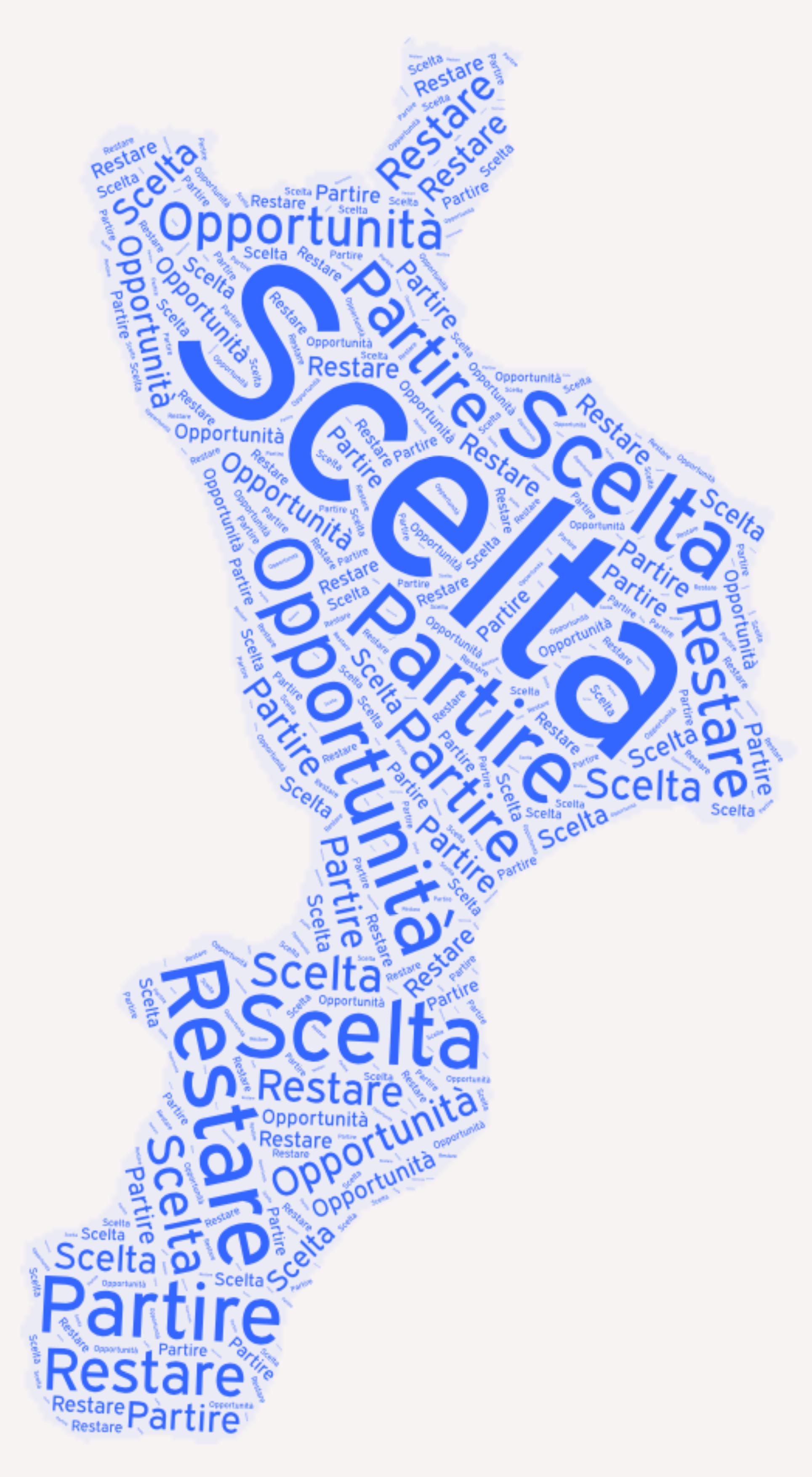 vendita outlet guarda bene le scarpe in vendita In liquidazione La scelta di vivere in Calabria